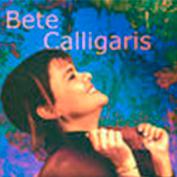 Bete Calligaris