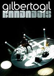 BandaDois DVD